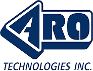 ARO Technologies Inc.
